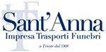 Onoranze Funebri Trieste